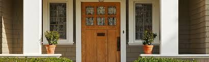 Doors For Builders Inc